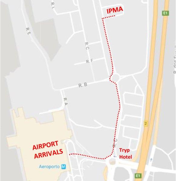 ipma-map1